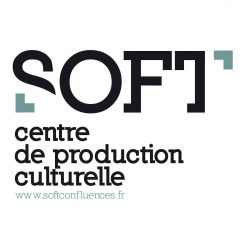 .:: Le Soft .:. centre de production culturelle