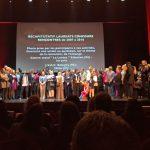 10e rencontre du développement social au Trianon